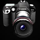 camera_unmount2