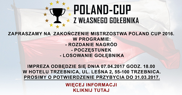 poland_cup_mini