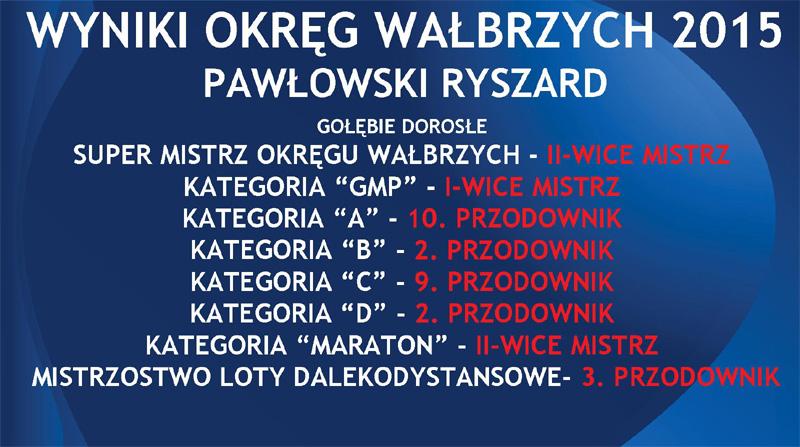 PAWLOWSKIWYNIKIOKREG2015