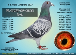 PL-0260-09-8926