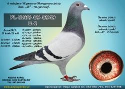 PL-0260-09-8949