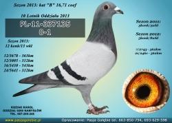 PL-11-337135