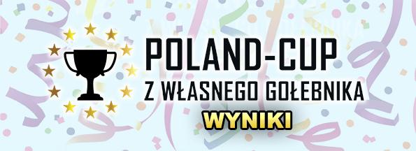 polandcup_wyniki_banner
