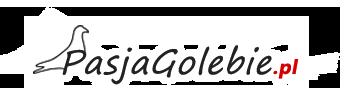 PasjaGołębie.pl